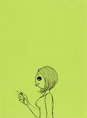 Petite note du 8 janvier 2014